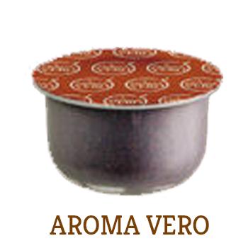 Capsule Aroma Vero Cafea