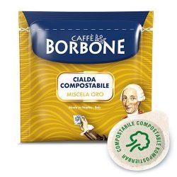 Cialde Borbone Oro-1