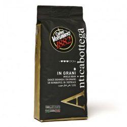 Vergnano Antica Bottega Oro - Cafea boabe 1 KG