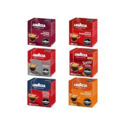 Variety-Pack-Lavazza-A-Modo-Mio-TuttoCapsule-Craiova