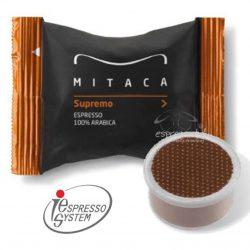 iLLY iES (i-Espresso System) - Mitaca Supremo - 100 Capsule
