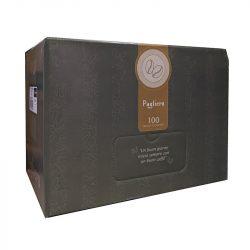capsule cafea pagliero nespresso